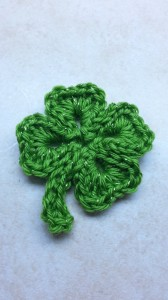 crochet-shamrock-st-patricks-euQ-o