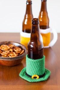 saint-patrick-day-beer-cozy-54