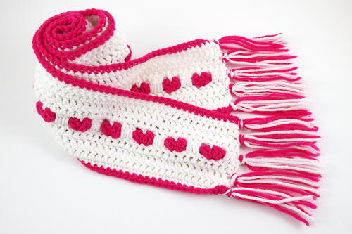 my-sweetheart-crochet-scarf