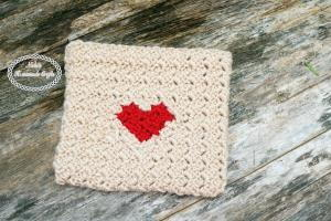 sending-my-love-crochet-envelope